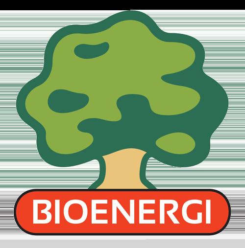bioenergi-logo